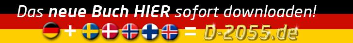 #BTW17: Skandinavia wæhlen! - hier kaufen und sofort downloaden!