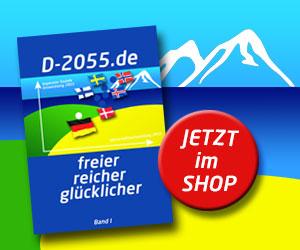 D-2055.de - Band I hier kaufen und sofort downloaden!