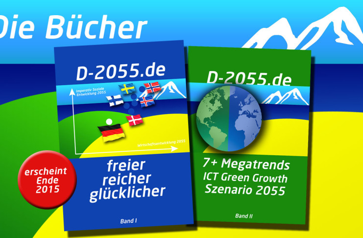 D-2055.de - die Bücher